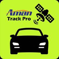 Aman Track Pro