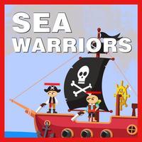 Sea Warriors