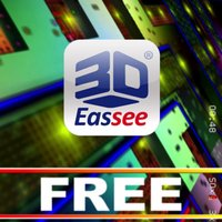 PAC-LABY 3D FREE for Eassee3D