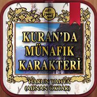 Kuran'da Münafık Karakteri