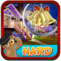 Christmas Sequence Hidden Object Games