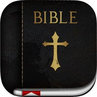 ASV Bible: Easy to use American Standard Version Bible app for daily offline Bible Book reading