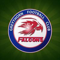 Greythorn Football Club