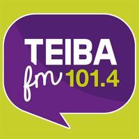 Teiba FM