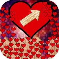 Breaker Heart