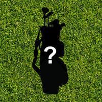 Which Club? Golf GPS