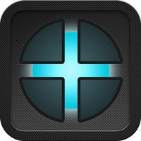 Electric Slide Touch - Extremely Hard Puzzle Games