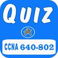 CCNA 640-802 Exam Prep