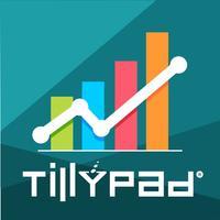 TillyDisplay