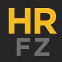 Harness Racing FanZone
