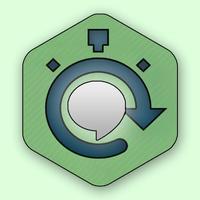 Auto Message Scheduler - Lite
