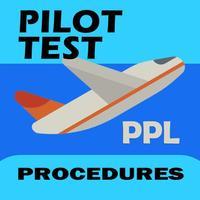 Operational Procedures - PPL EASA LAPL