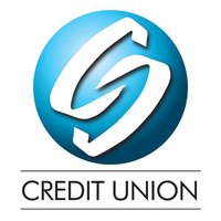 CS Credit Union