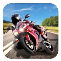 Extreme Motorbike Driving Pro