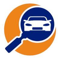 Vehicle Appraisal
