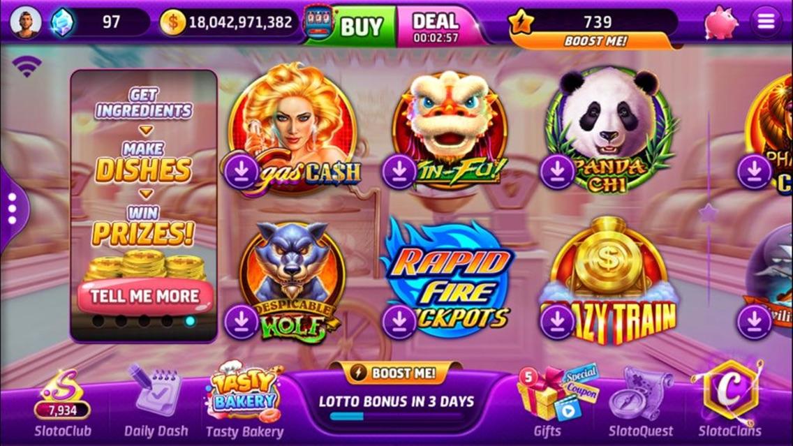 Бесплатные игровые автоматы скачать на телефон бесплатно игровые автоматы играть бесплатно и без регистрации видео