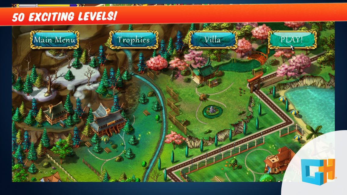 Gardens Inc From Rakes To Riches A Gardening Time Management Game App For Iphone Free Download Gardens Inc From Rakes To Riches A Gardening Time Management Game For Iphone At Apppure