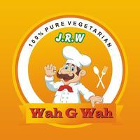 Wah G Wah, New Delhi