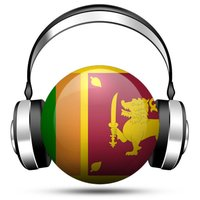 Sri Lanka Radio Live Player (Jayawardenapura / Sinhala)