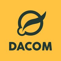 Dacom Advice