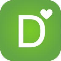 Delta-App