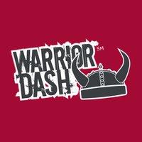 The Official Training App of the Warrior Dash 5k Mud Run