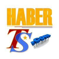 HaberTS