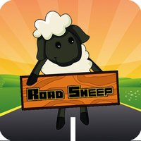 RoadSheep - Endless Crossy Game