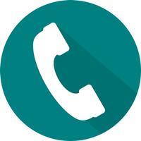 Phone Silence