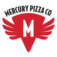 Mercury Pizza Co
