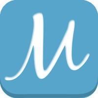 Milonga : Your tango events