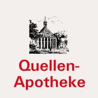 Quellen-Apotheke - Boeckle
