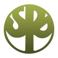 ParkFun - A Schaumburg Park District App