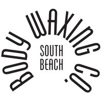 South Beach Body Waxing Company