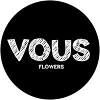 VOUS FLOWERS