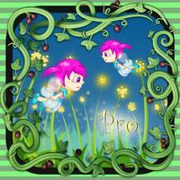 Wonder Fairies Pro