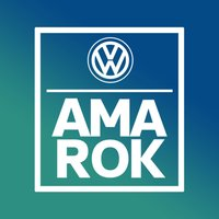 Especialista Amarok