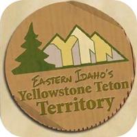 Yellowstone Territory