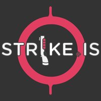 Strike.is: The Game