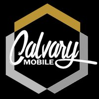 Calvary Assembly Mobile - Mobile, AL
