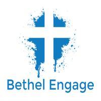 Bethel Engage