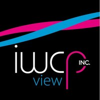 IWCP VIEW