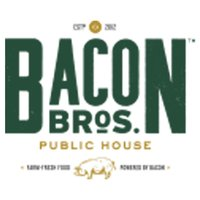 Bacon Bros Public House