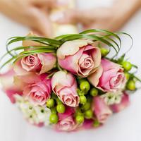 Smart Flowers FD