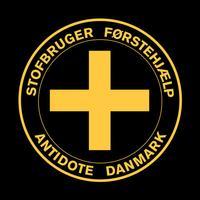 Antidote Danmark