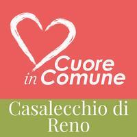 Cuore in Comune Casalecchio R.