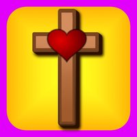 Daily Holy Bible Verses For an Inspirational World