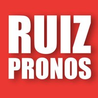 Ruiz Pronos