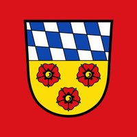 Bad Abbach