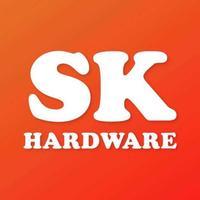 SKHardware